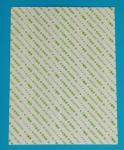 Trockenmittel-Sheet A 6