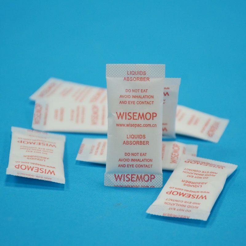 silicagel wisemop liquid adsorbent 3g online kaufen. Black Bedroom Furniture Sets. Home Design Ideas